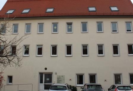 suggest you come Kontaktanzeigen Bersenbrück frauen und Männer not pleasant